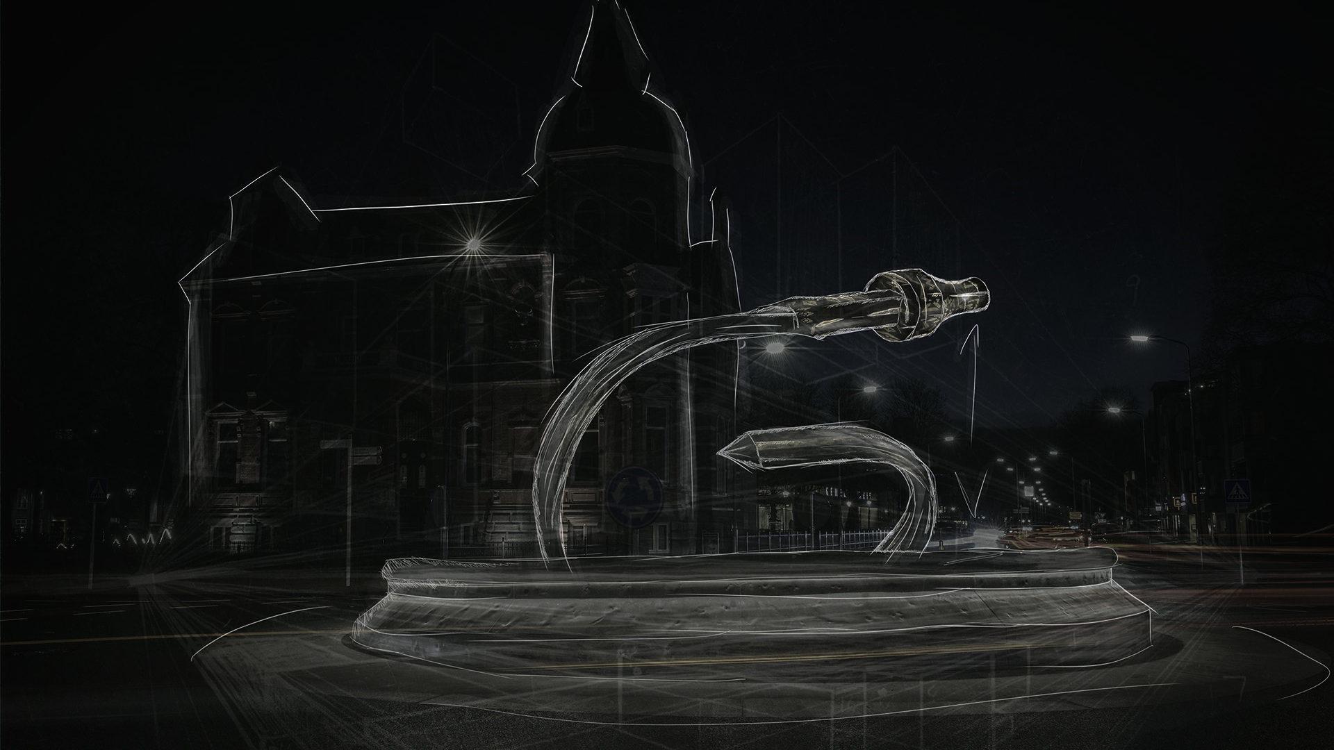 Slider image after